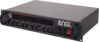 Engl E840/50 Poweramp B-Stock