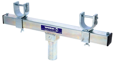 Work AW-150 Truss Adapter