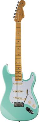 Fender Classic Series 50 Strat MN SG