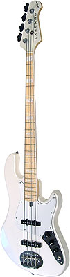 Lakland Skyline Darryl Jones 4 MN WP