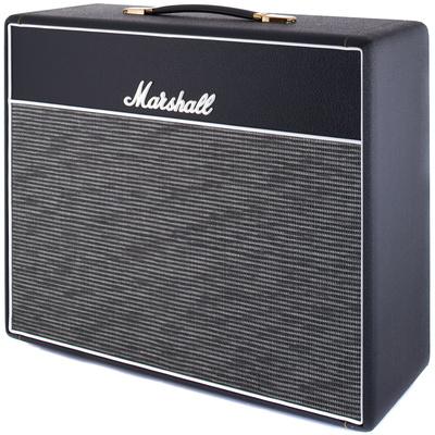 Marshall MR1974CX B-Stock