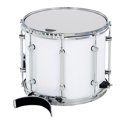 Sonor MB1412 Parade Snare Drum-CW