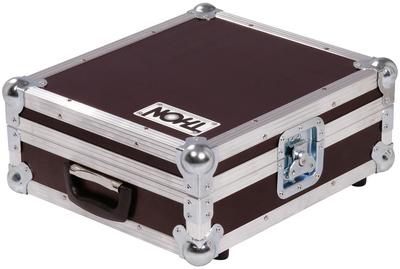 Thon Mixer Case Pioneer DJM S9 gAm5u6aTRa