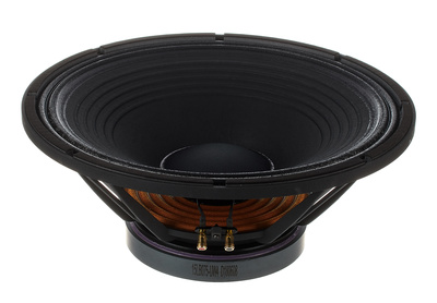 the box 15LB075-UW4 Speaker 15""