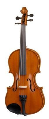 Yamaha V5 SC14 Violin 1/4 B-Stock