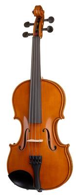 Yamaha V5 SC12 Violin 1/2 B-Stock