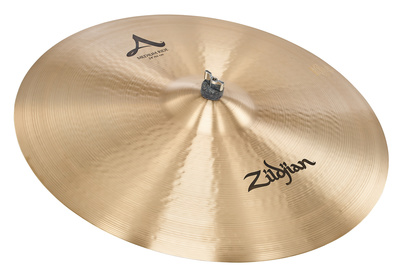 "Zildjian 24"" A-Series Medium Ri B-Stock"