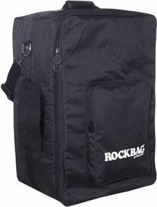 Rockbag RB 23005 B