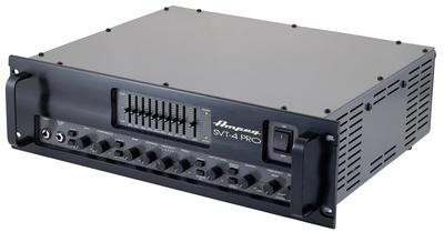 Ampeg SVT 4 Pro B-Stock