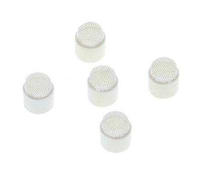 DPA DUA6005 Soft Boost 5St. White
