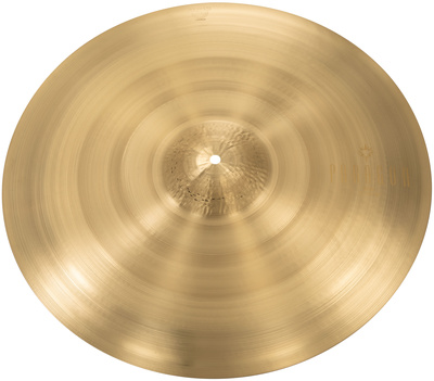 "Sabian 22"" Paragon Ride Neil Peart"