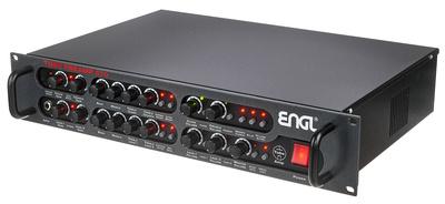 Engl E570 B-Stock