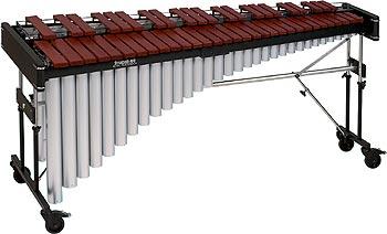 Studio 49 RM 40/V Marimba A=442Hz