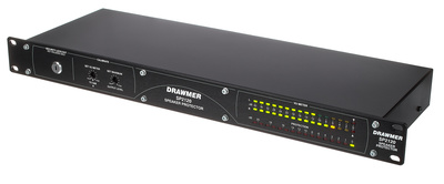 Drawmer SP2120 B-Stock
