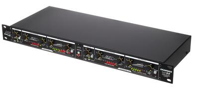 Drawmer MXPRO-30 B-Stock