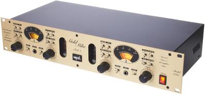 SPL Goldmike MK2 B-Stock