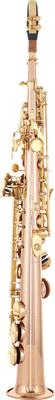 Thomann TSS-350 Soprano Saxoph B-Stock