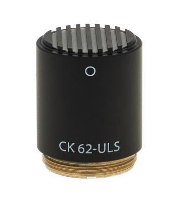 AKG CK 62-ULS
