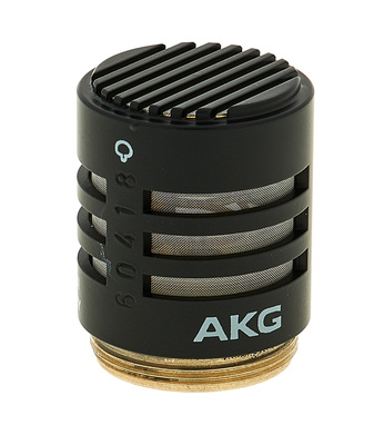 AKG CK 63-ULS