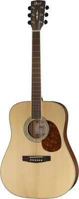Cort Earth 100 NS B-Stock