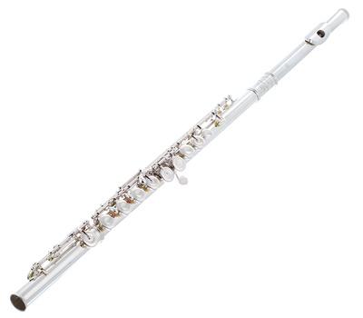 Muramatsu GX-CCE Flute