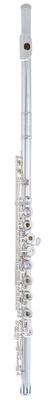Muramatsu GX-RCE Flute