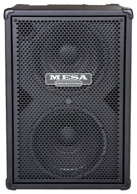 Mesa Boogie Powerhouse 2x15 B-Stock