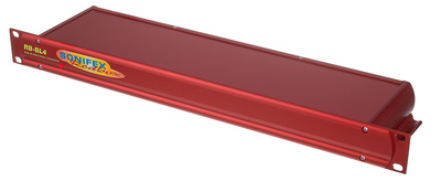 Sonifex Redbox RB-BL4
