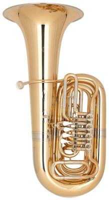 Miraphone 86A 11000 Tuba