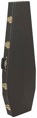 Casket 10704 B SC-Style Case Wood