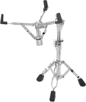 dw 5300 snare stand thomann belgium. Black Bedroom Furniture Sets. Home Design Ideas