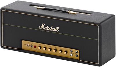 Marshall 1959 HW B-Stock