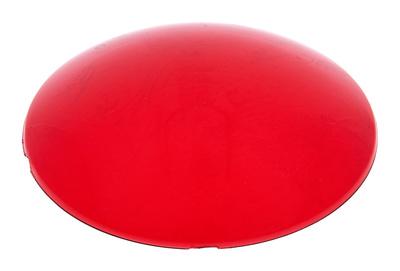 Stairville PAR 36 Colour Cap red