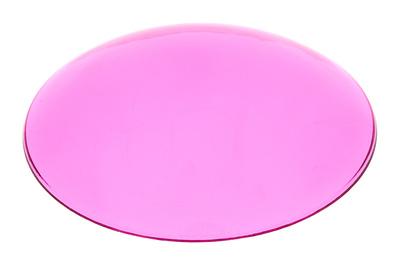 Stairville PAR 36 Colour Cap pink