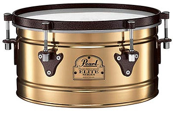 Pearl Elite Timbale 14""