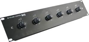 RCS LR 6120 A