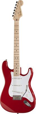 Fender Clapton Strat Signature TR