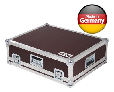 Thon Mixer Case Yamaha EMX 5000-20