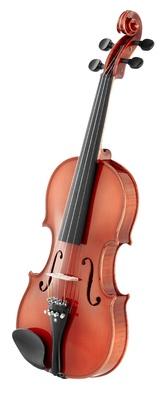 Otto Jos. Klier 55 Orchestra Violin 4/ B-Stock