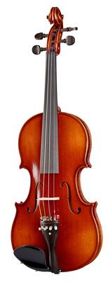 Otto Jos. Klier 60S Orchestra Violin 4/4