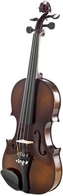 Otto Jos. Klier 68 Concert Violin 4/4 B-Stock