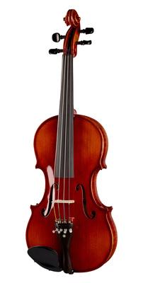 Otto Jos. Klier 172 Concert Violin 4/4 B-Stock