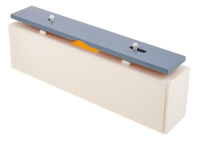 Sonor KS40L F1 Chime Bars
