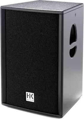 HK Audio Premium PR:O Cover for Premium PR:O 12M | Gear4music