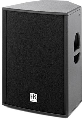 HK Audio Premium PR:O 15X B-Stock