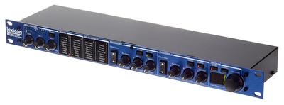 Lexicon MX200 B-Stock
