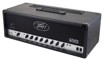 Peavey 6505 B-Stock