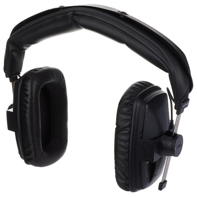 beyerdynamic DT-100/400-B B-Stock