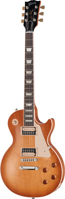 Gibson Les Paul Std. 50 Faded 2016 HB