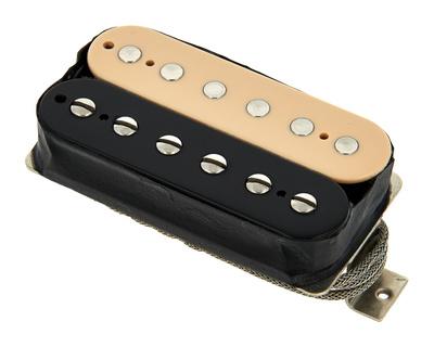 Gibson 57 Classic Plus Zebra B-Stock